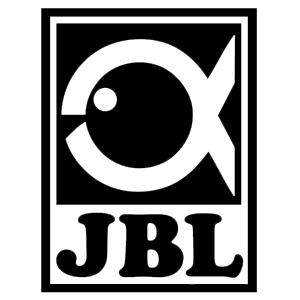 جی بی ال JBL