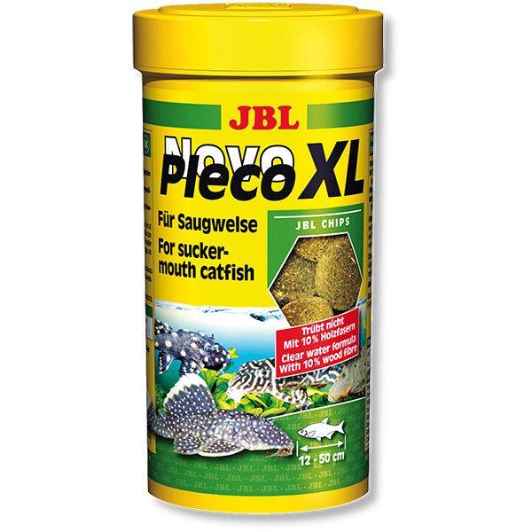 JBL-NovoPleco-XL