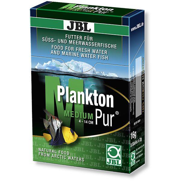JBL-PlanktonPur-M