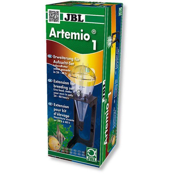 Artemio-1