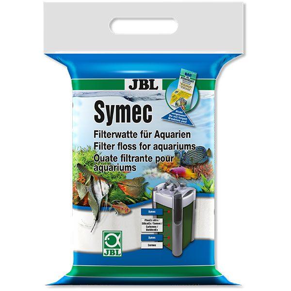 پد فیلتر سایمک _ JBL Symec