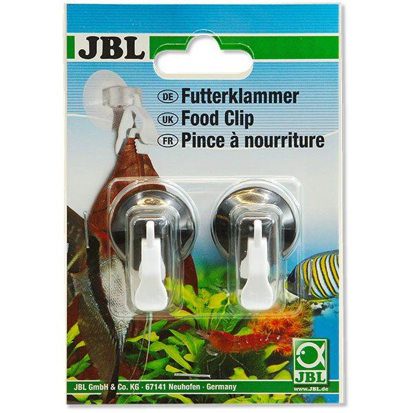 گیره ی نگهدارنده غذا _ JBL Food Clip