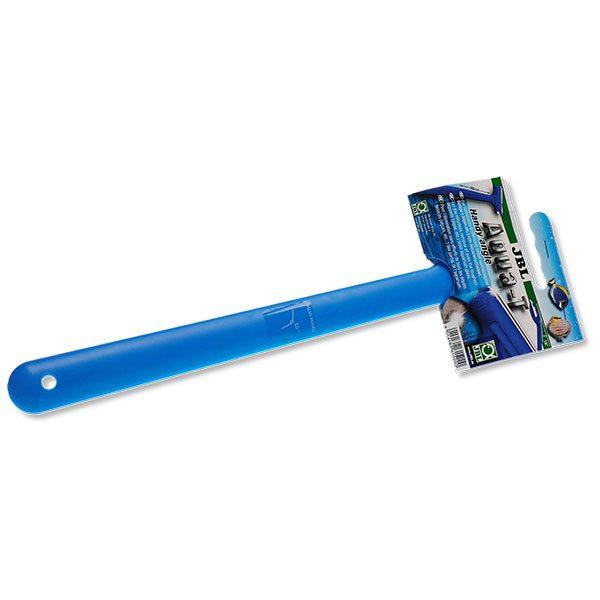 JBL-Aqua-T-Handy-angle