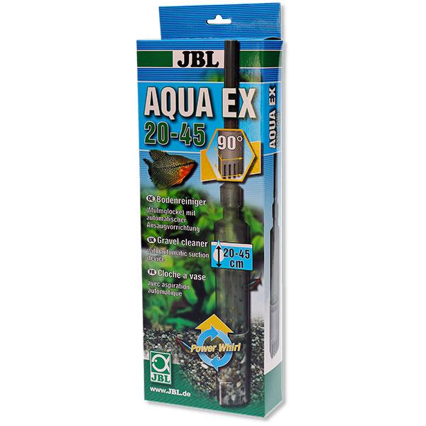 JBL-AquaEX-Set-20-45
