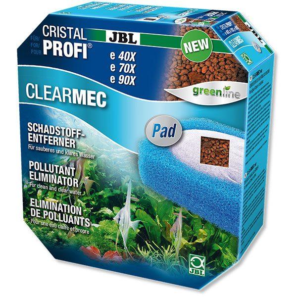 JBL-ClearMec-plus-Pad-CristalProfi-e