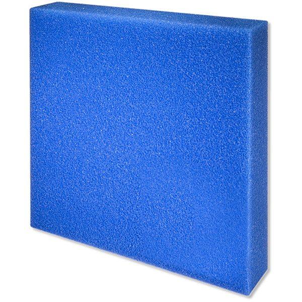 JBL-Coarse-Filter-Foam