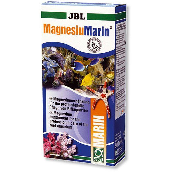 JBL-MagnesiuMarin