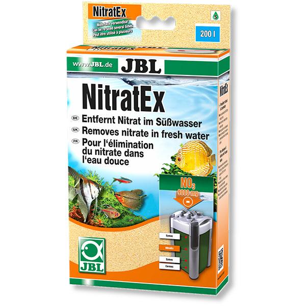 نیتراتکس NitratEX