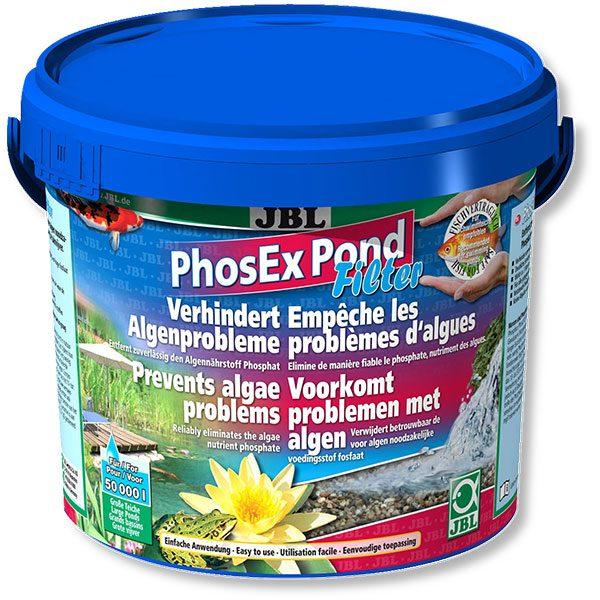 JBL-PhosEX-Pond-Filter