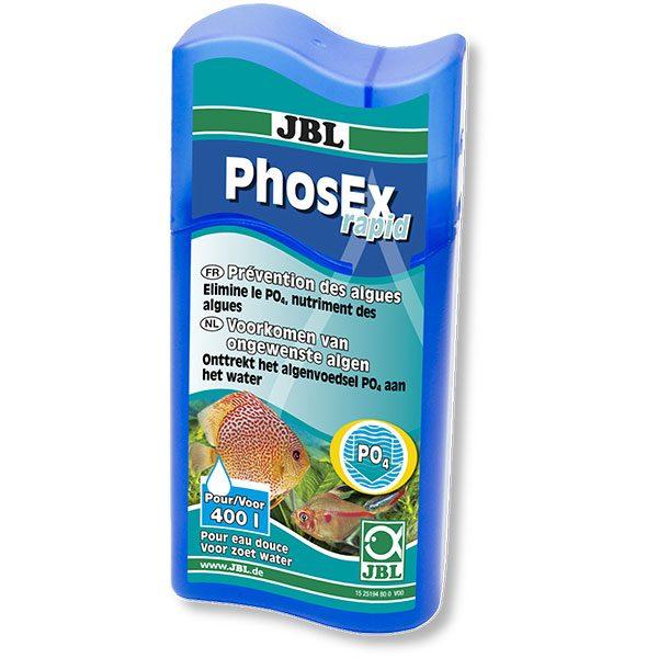 JBL-PhosEx-rapid