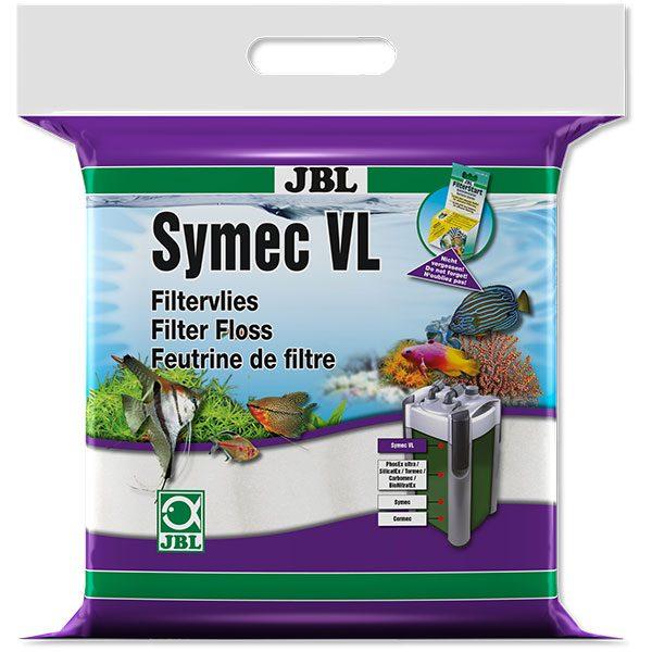 پد فیلتر سایمک وی ال _ JBL Symec VL