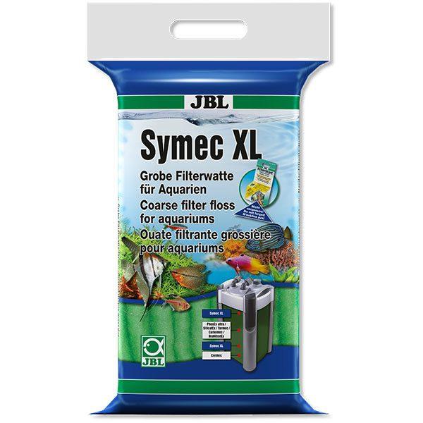 ابر سایمک ایکس ال JBL Symec XL