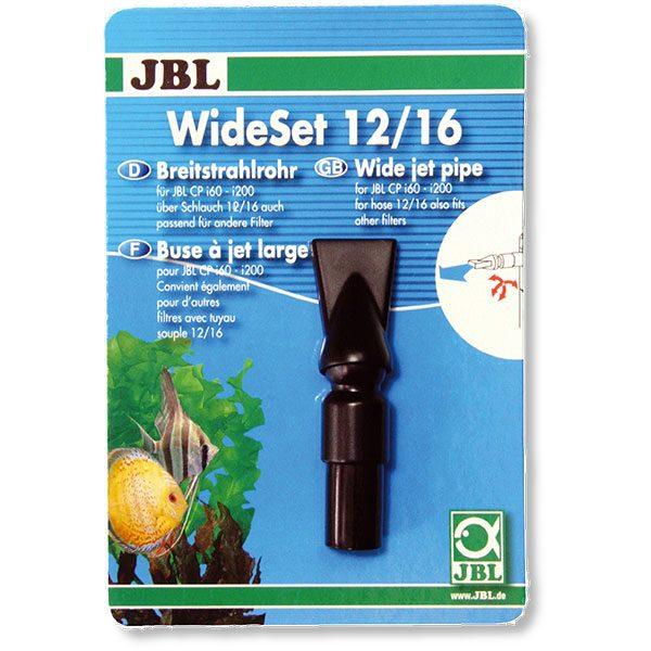 JBL-WideSet-12_16
