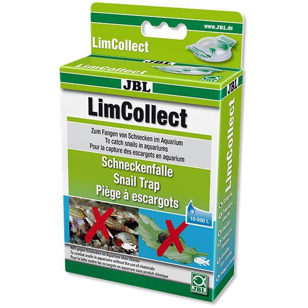 تله ی مخصوص لیم کالکت _ JBL LimCollect