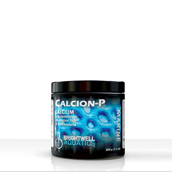 CALCION-P _ پودر افزاینده ی کلسیم کلسیون پی