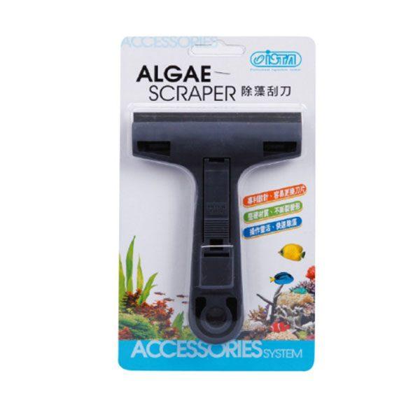 تمیزکننده جلبک _ Ista Algae Scraper