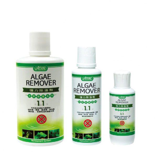 ضد جلبک _ Ista Algae Remover