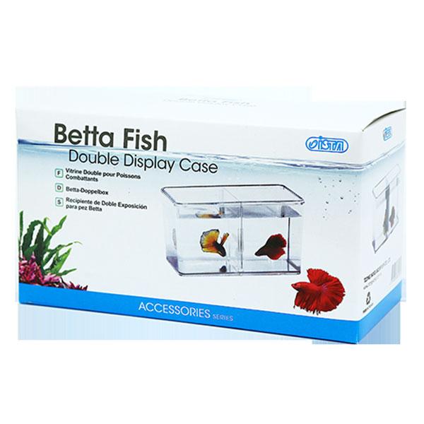 ظرف بتا _ Ista Betta Fish Display Case