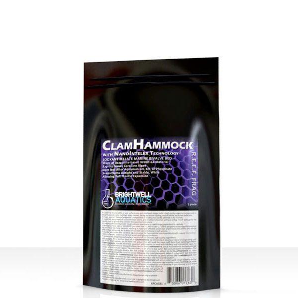 Clam Hammock _ کلام هاموک