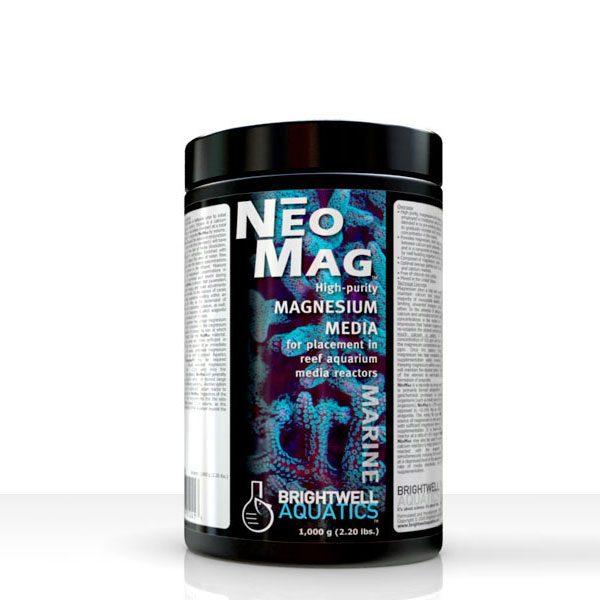 NeoMag _ نئومگ