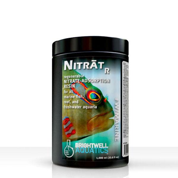 Nitrat R _ نیترات آر