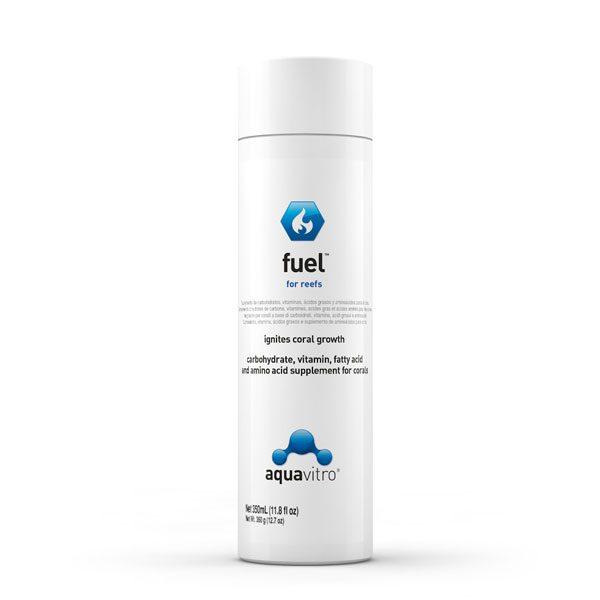 فیول Fuel
