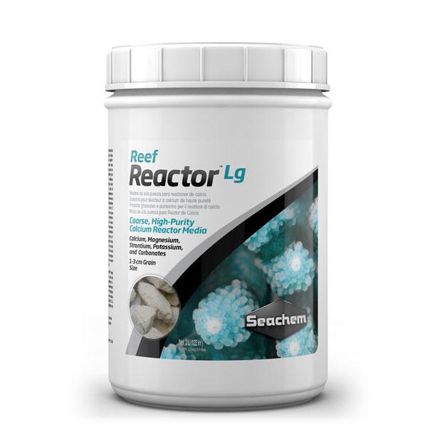 ریف راکتور ال جی reef reactor LG