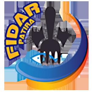 فیدار Fidar