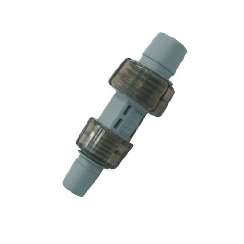 تبدیل شلنگ فیلتر سطلی هوس آداپتور ایستا ISTA Hose Adaptor