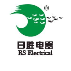 آر اس الکتریکال RS Electrical