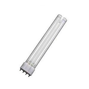 لامپ آکواریوم یو وی سی مکس آکوا مدیک - AQUA MEDIC UVC-Max