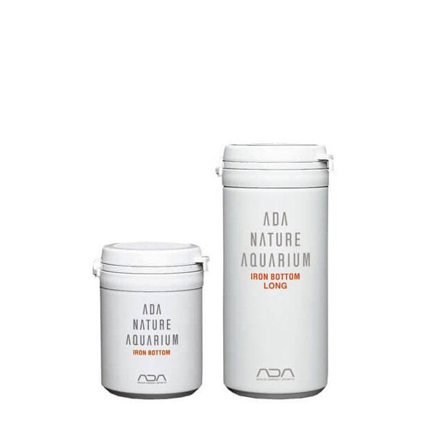 مکمل آهن بستر ( آیرون باتم ) ای دی ای - ADA Iron bottom