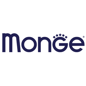مونژه MONGE
