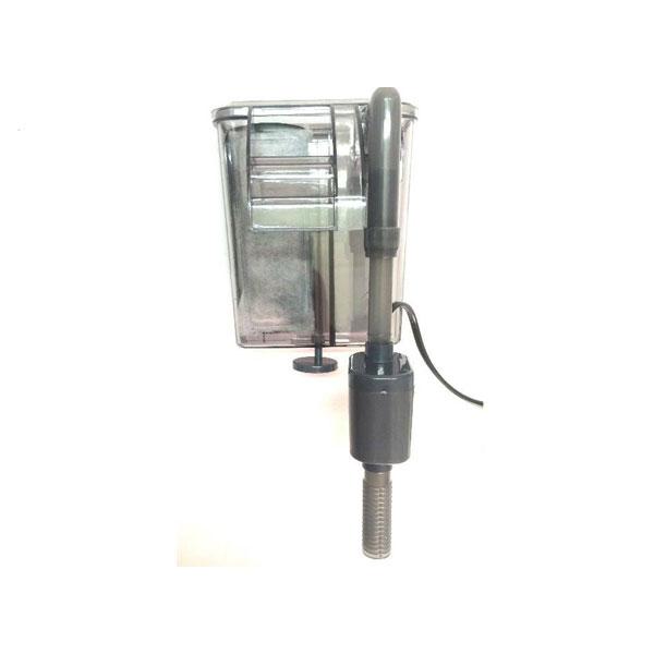 فیلتر هنگان ( آبشاری ) مدل اس اف 300 آکوا - AQUA SF 300