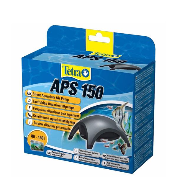 پمپ هوا ای پی اس 150