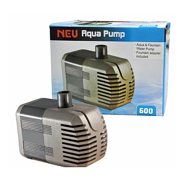 واتر پمپ نئو NEU Aqua Pump
