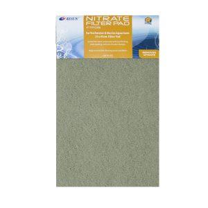 پد فیلتر حذف کننده نیترات ریزن - Resun Nitrate Filter pad ftpos