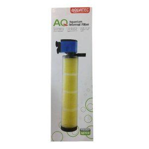فیلتر داخلی آکواریوم سری AQ آکواتک - AQUATEC Internal Filter