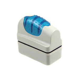 شیشه پاک کن مگنتی سوبو - SOBO Magnetic Glass Cleaner