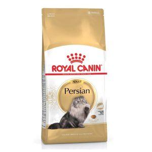 غذای خشک گربه ادالت پرشین رویال کنین - Royal Canin Persian Adult