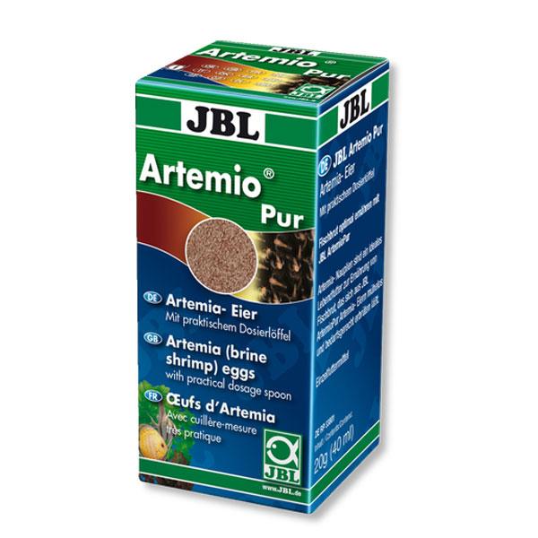 تخم آرتمیا جی بی ال - JBL ArtemioPur