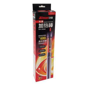 بخاری آکواریوم 300 وات آتمن – Atman Aquarium Heater BH