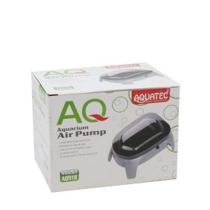 پمپ هوای 2.5 وات آکواتک - Aquatec AQ918