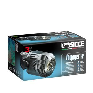 موج ساز ویاجر اچ پی 10 سیچه – Sicce Voyager HP